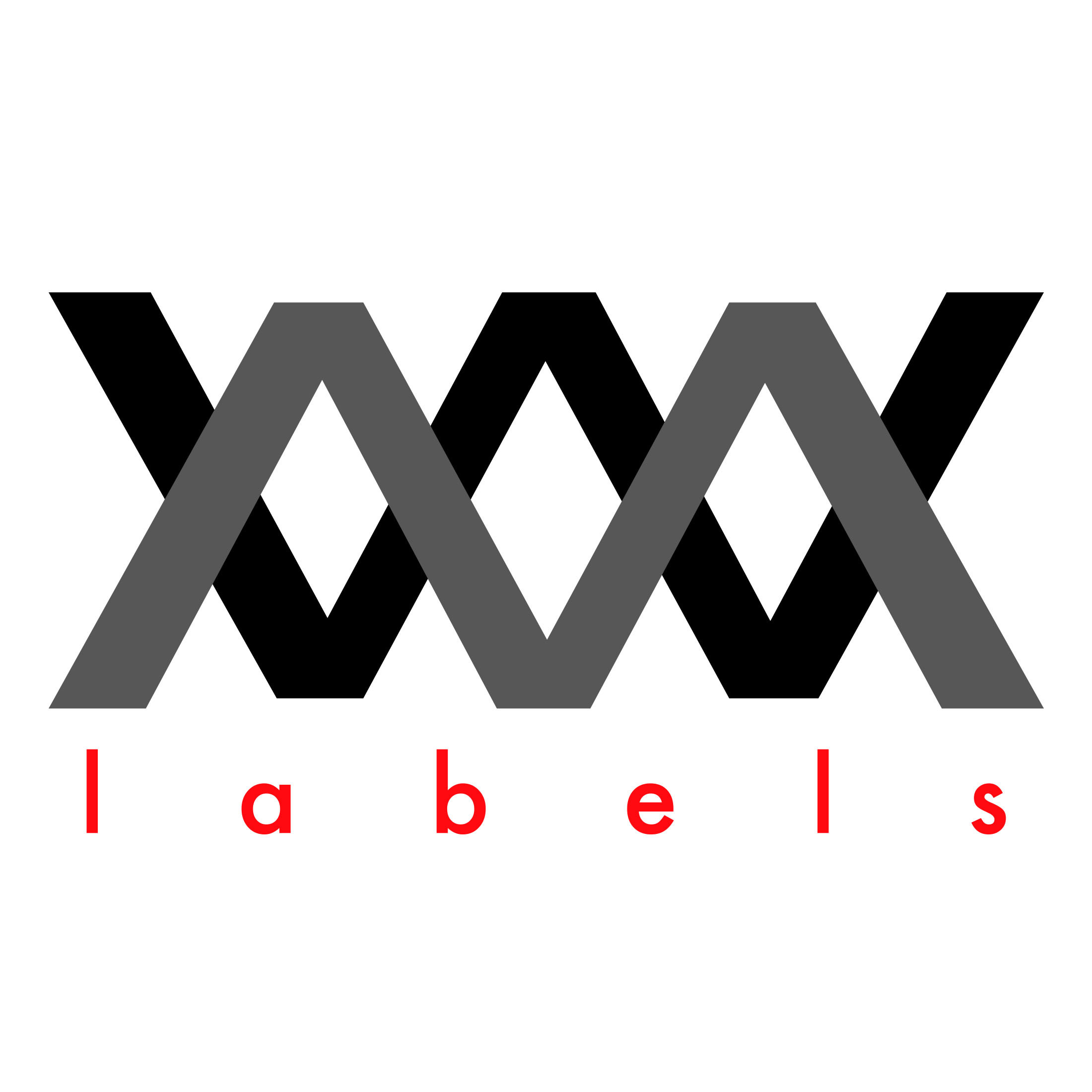 W Music Labels